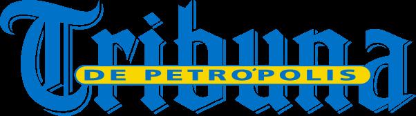 Tribuna de Petrópolis